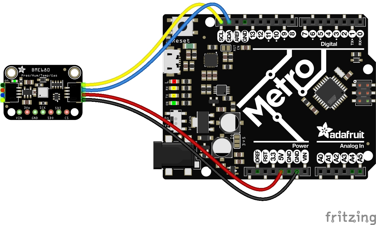 temperature___humidity_BME680_Arduino_I2C_STEMMA_bb.jpg