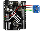 temperature___humidity_BME680_Arduino_I2C_original.png