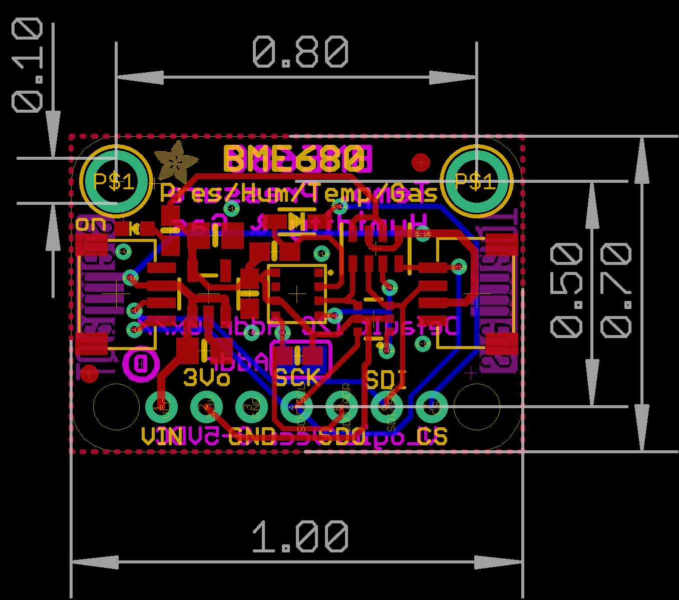 temperature___humidity_BME680_STEMMA_fab_print.png