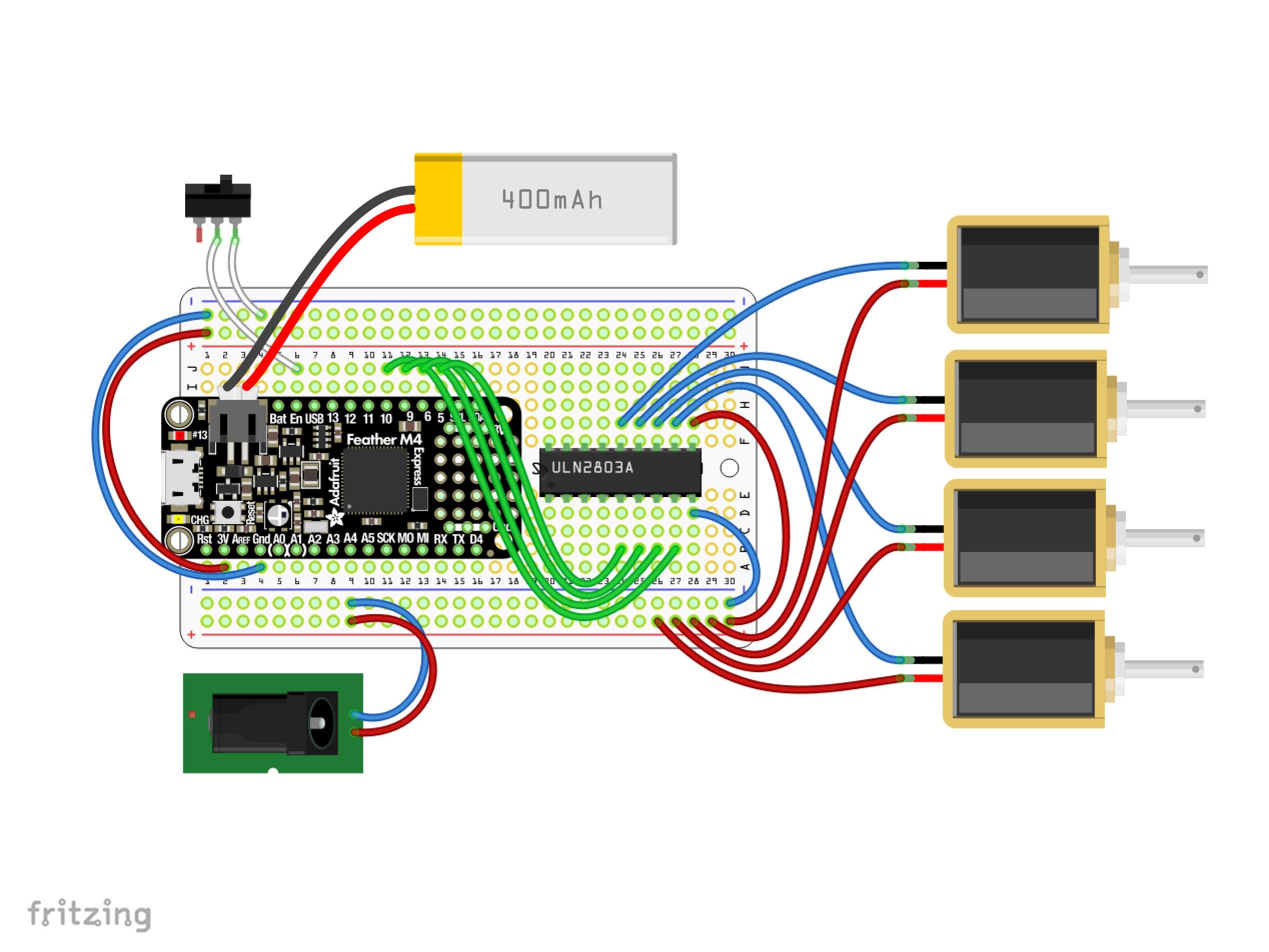 3d_printing_circuit-diagram-v4.jpg