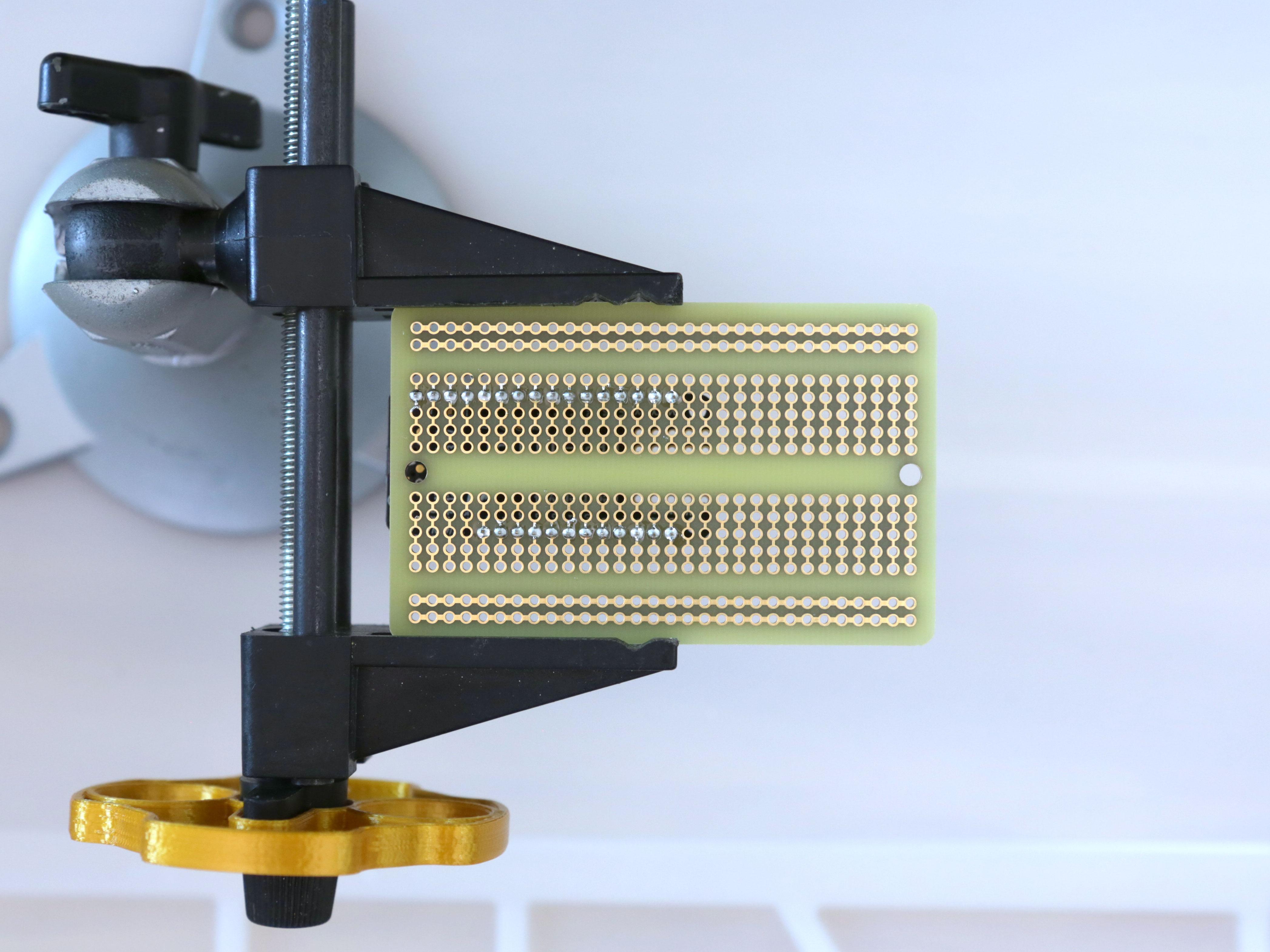3d_printing_feather-perma-headers-solder.jpg