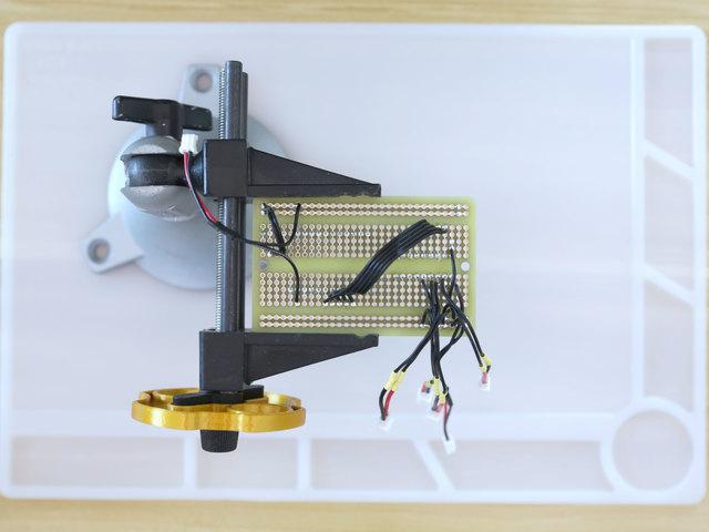 3d_printing_perma-wiring.jpg
