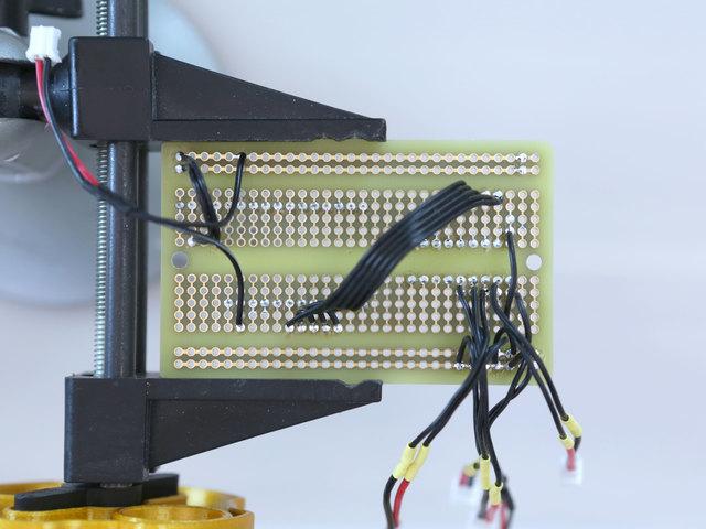 3d_printing_perma-wiring-closeup.jpg