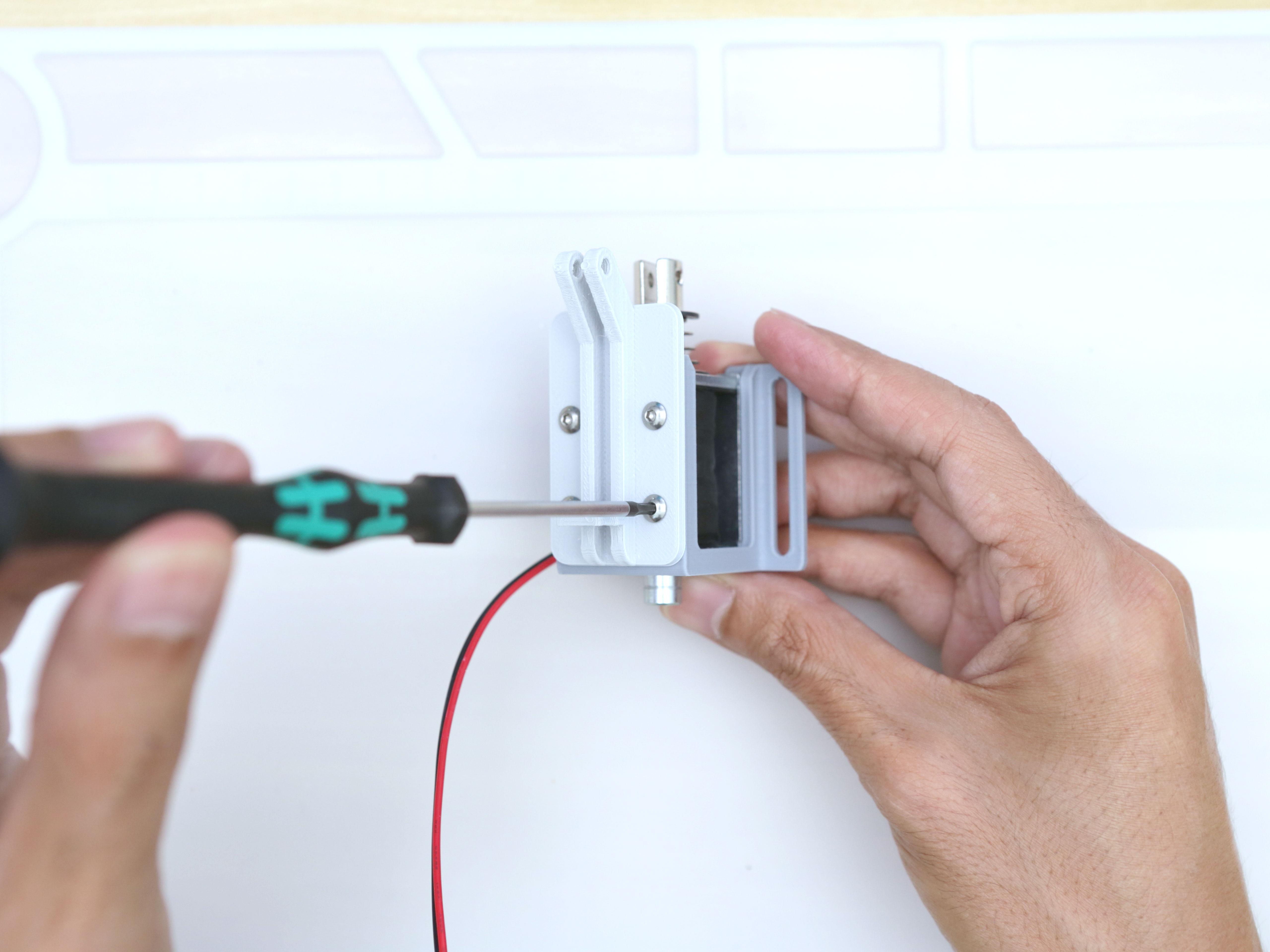 3d_printing_noid-holder-bracket-secure.jpg