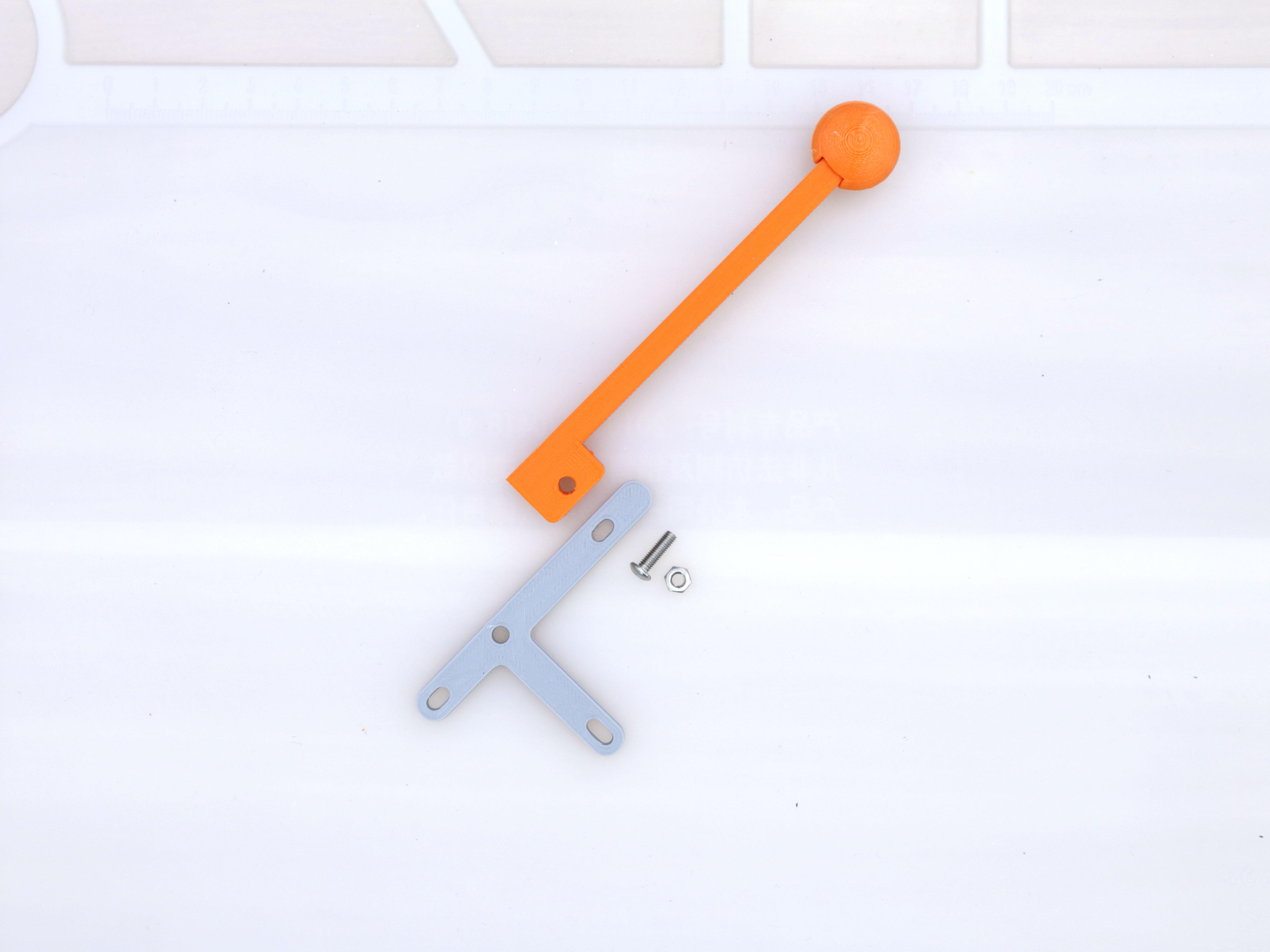 3d_printing_noid-mallet-link-screws.jpg