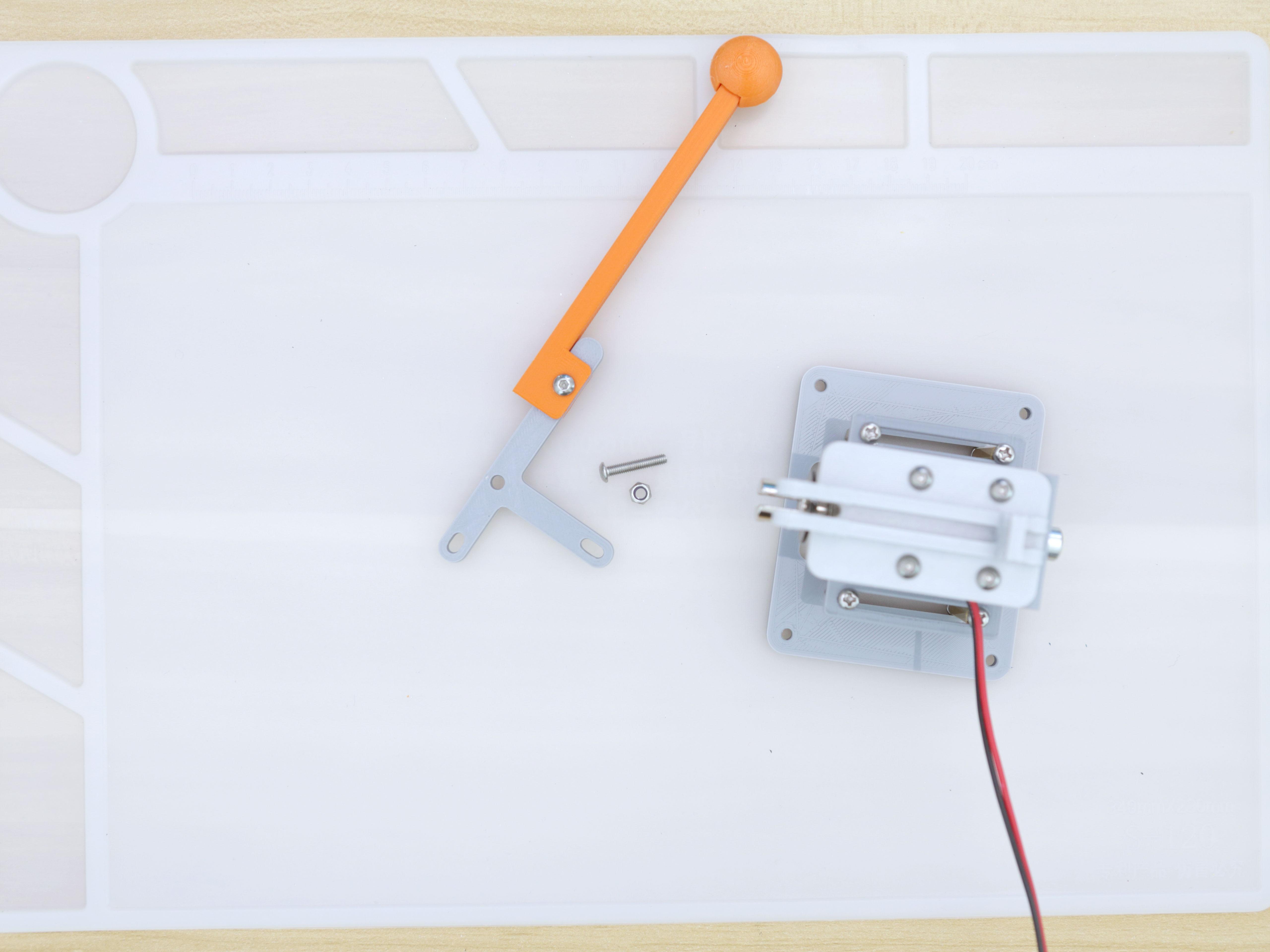 3d_printing_noid-mallet-link-preinstall.jpg