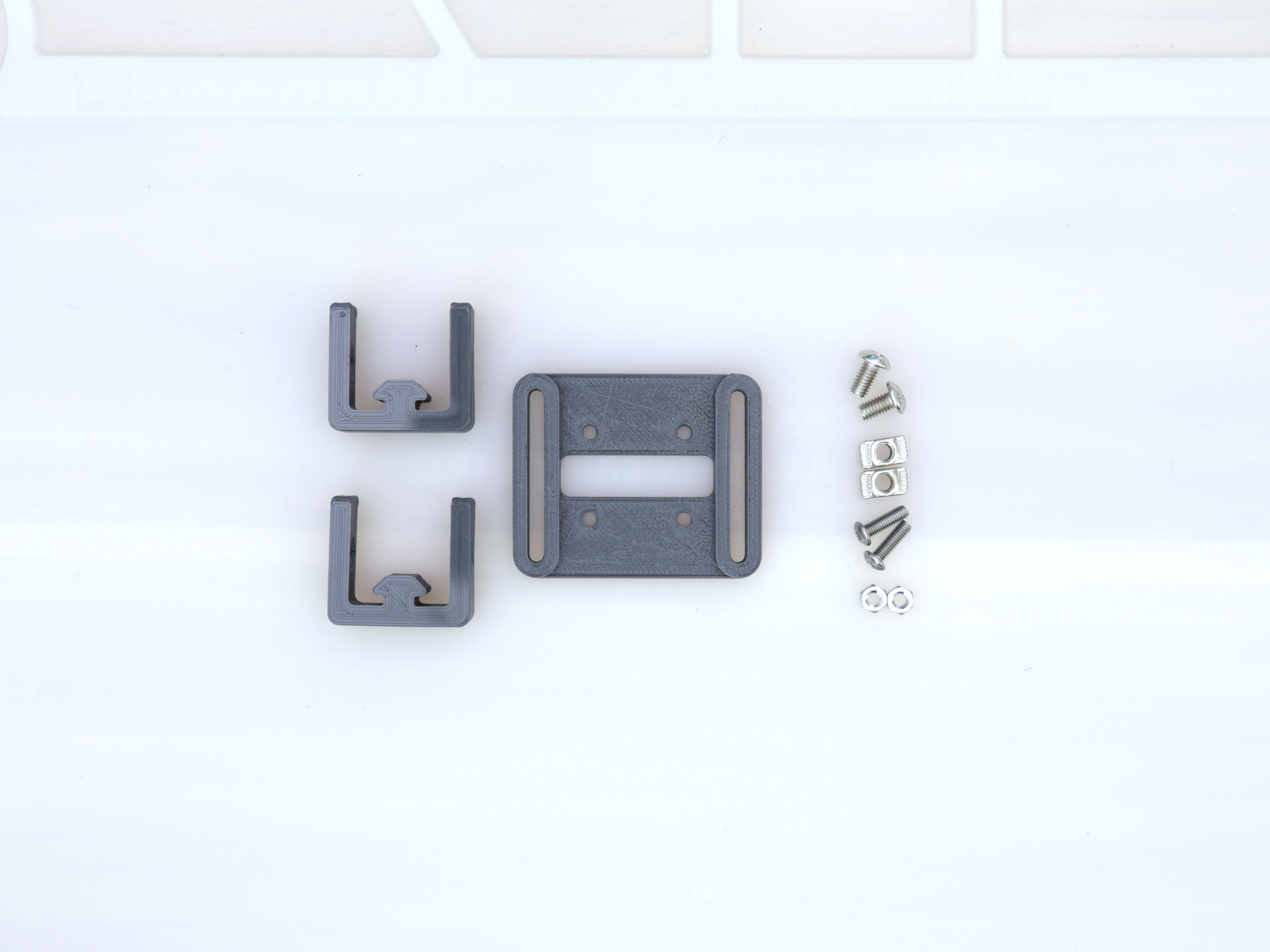 3d_printing_kick-parts.jpg