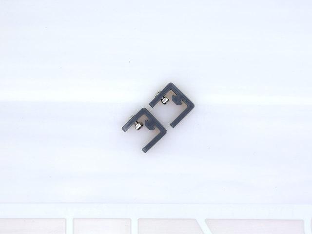 3d_printing_kick-clips-tnuts.jpg