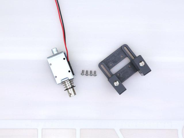 3d_printing_kick-plate-noid-screws.jpg