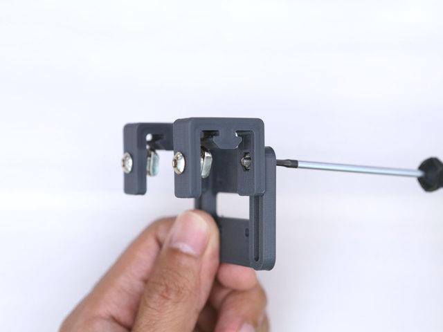 3d_printing_kick-plate-clips-install.jpg