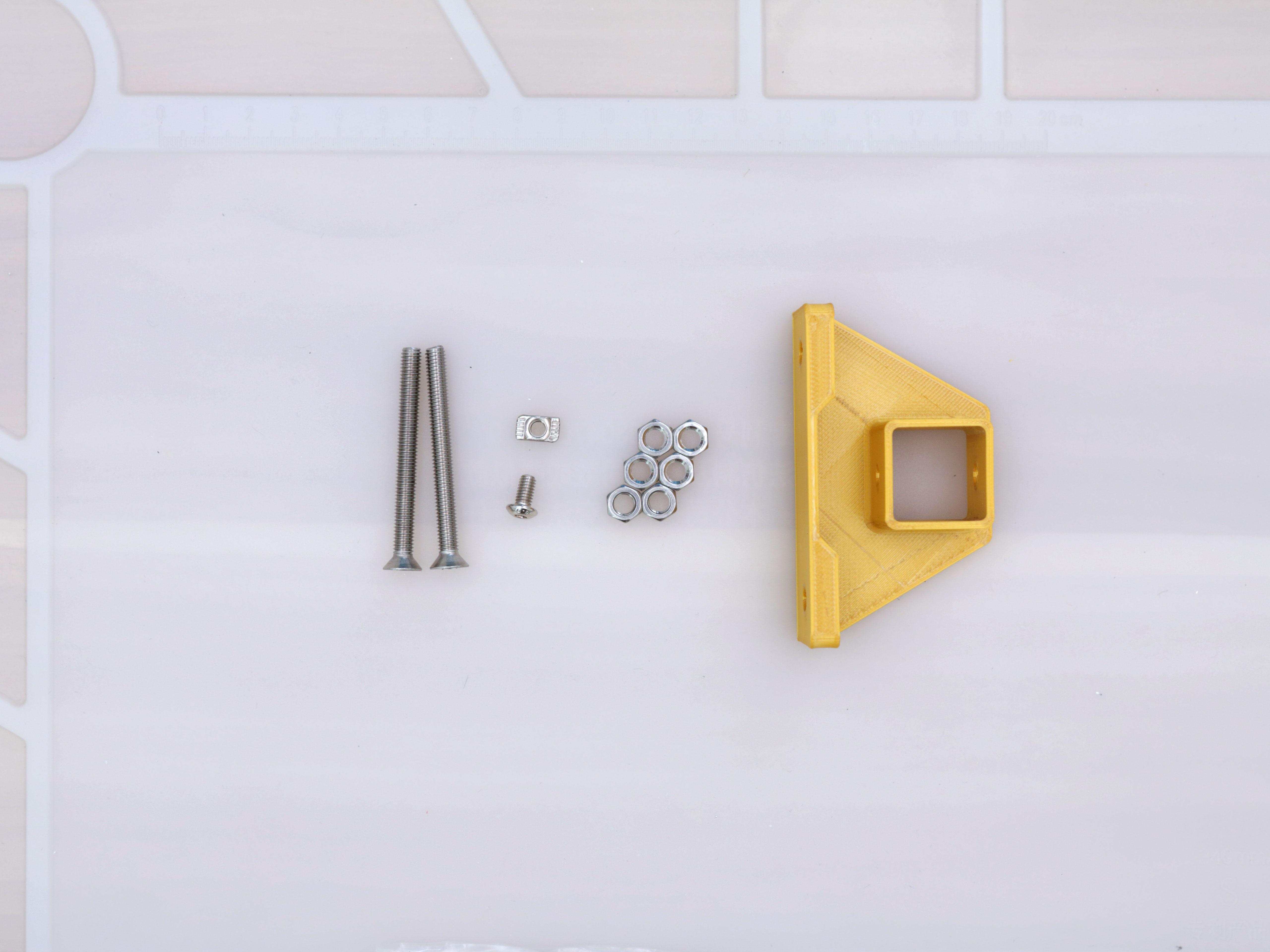 3d_printing_2020-screws.jpg