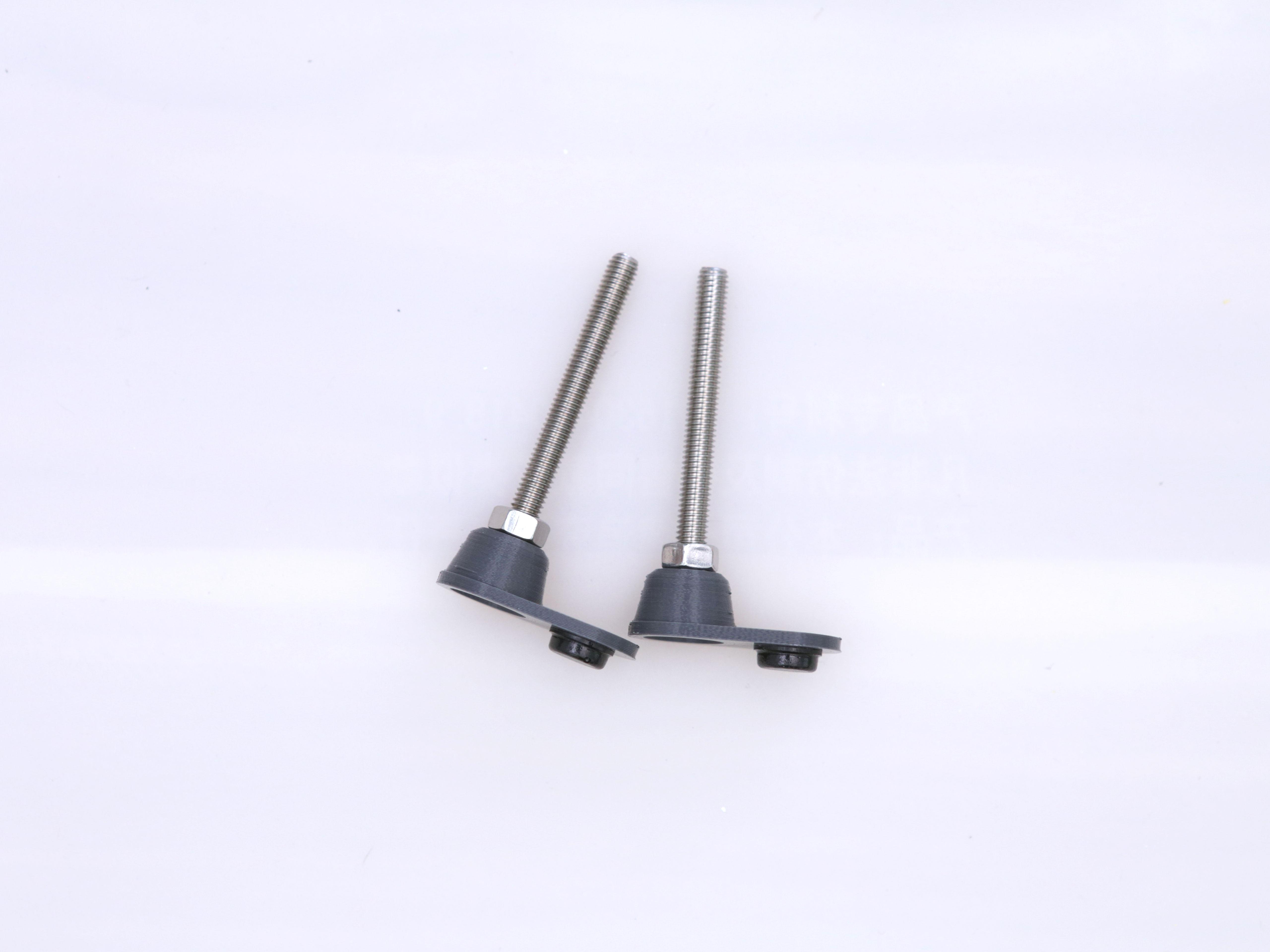 3d_printing_2020-feet-screws.jpg