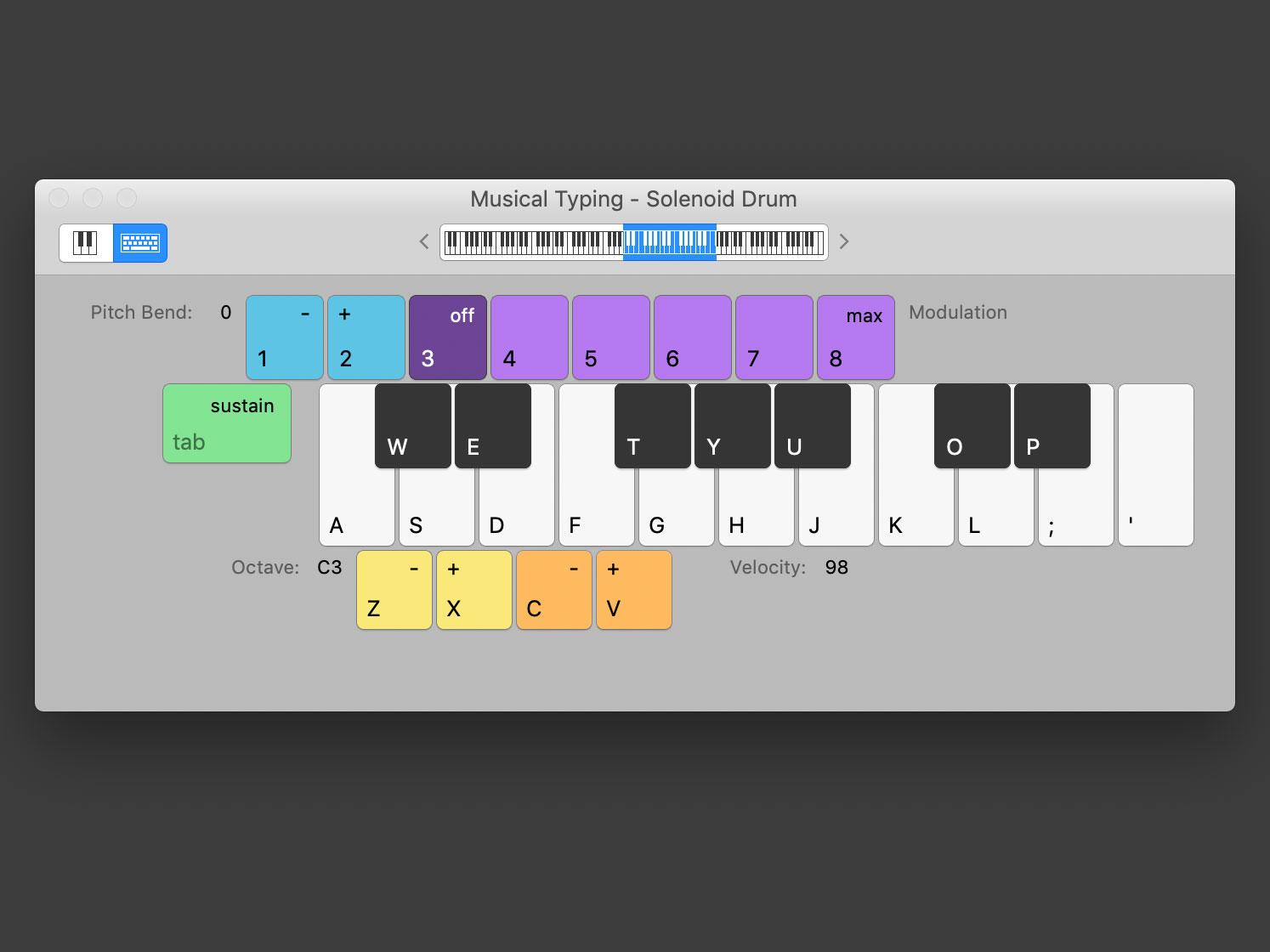 3d_printing_Keyboard-MIDI.jpg