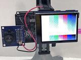 camera_pattern3.jpg