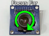 camera_focus-far.jpg