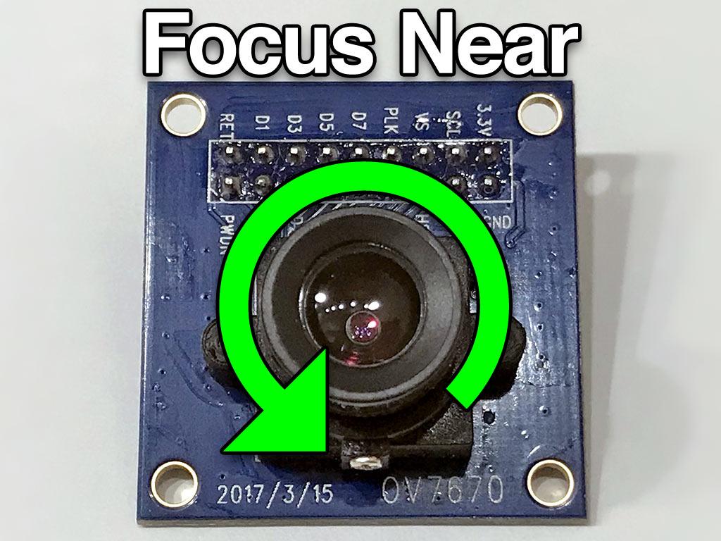 camera_focus-near.jpg