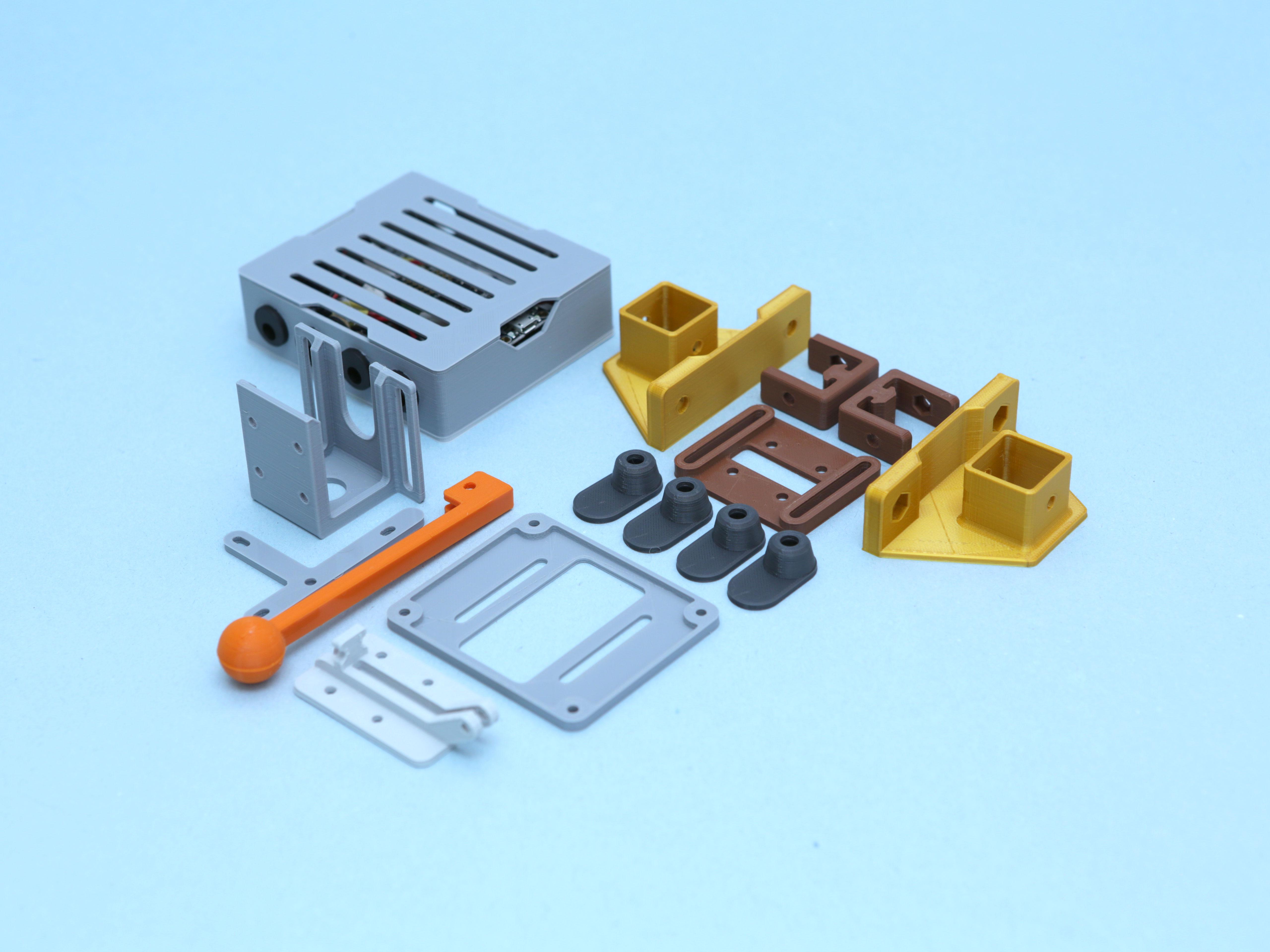 3d_printing_3d-all-parts.jpg