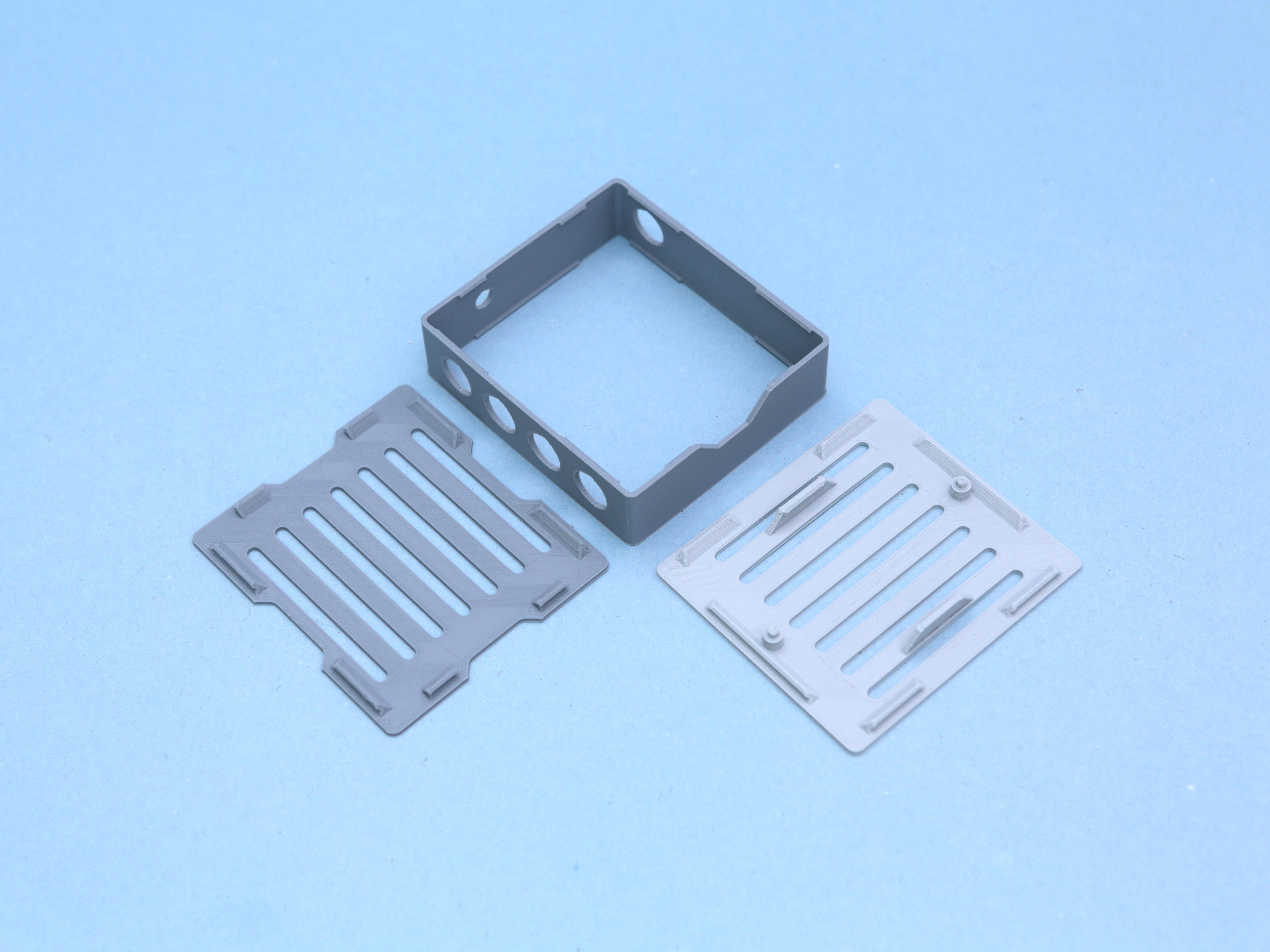 3d_printing_3d-parts-case.jpg