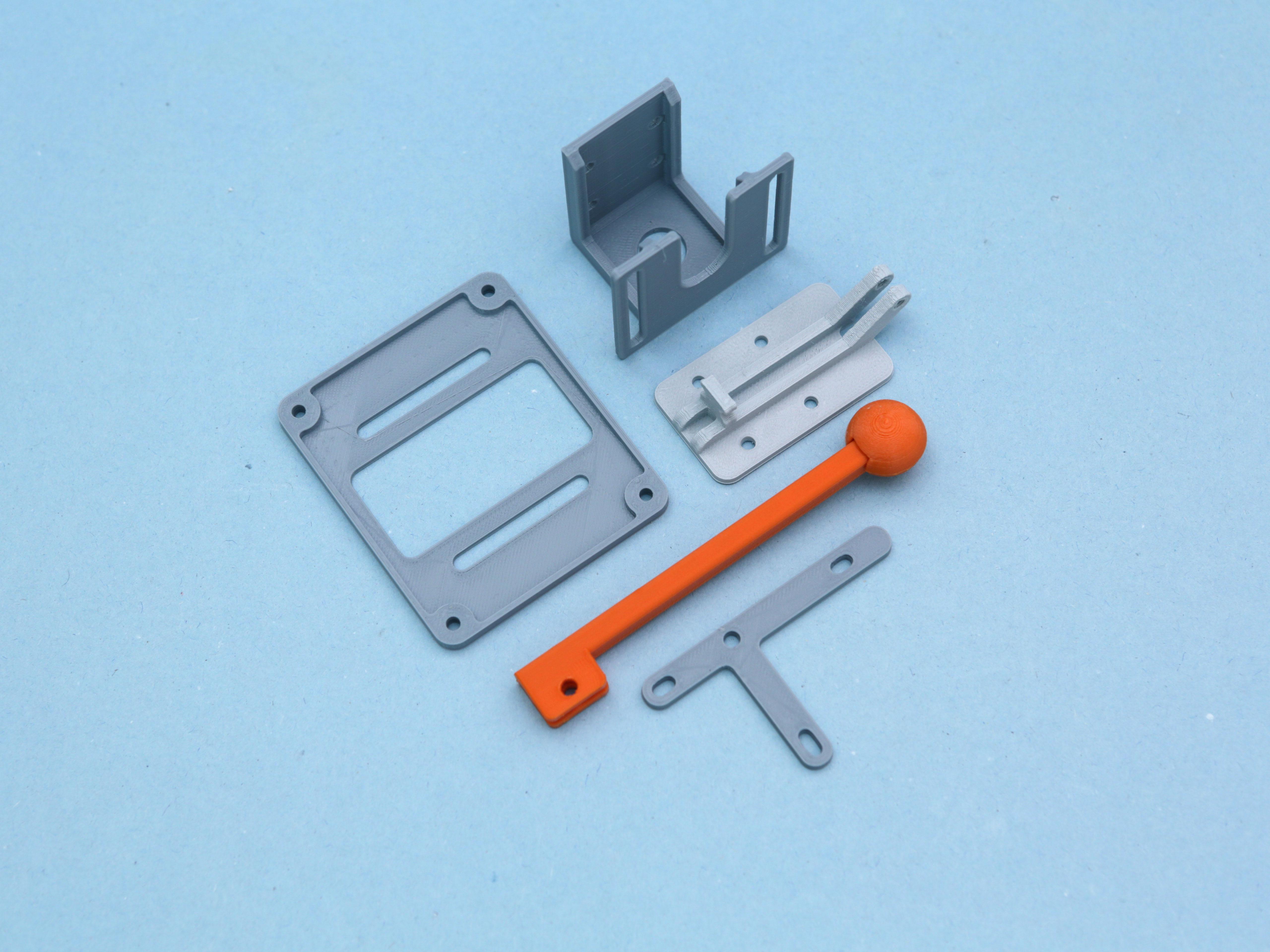 3d_printing_3d-parts-mallet.jpg