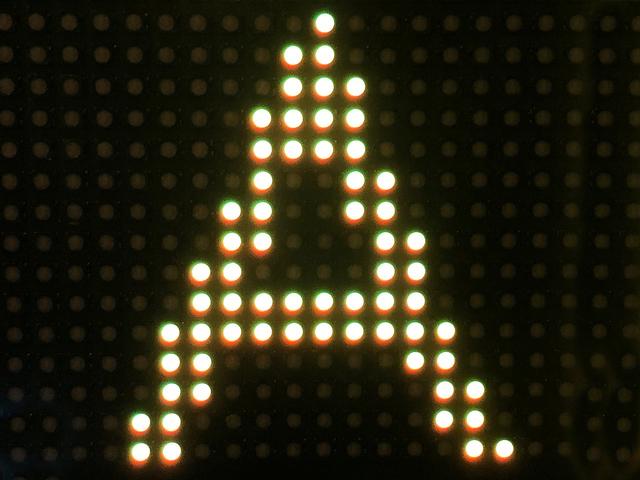led_matrices_A.jpg