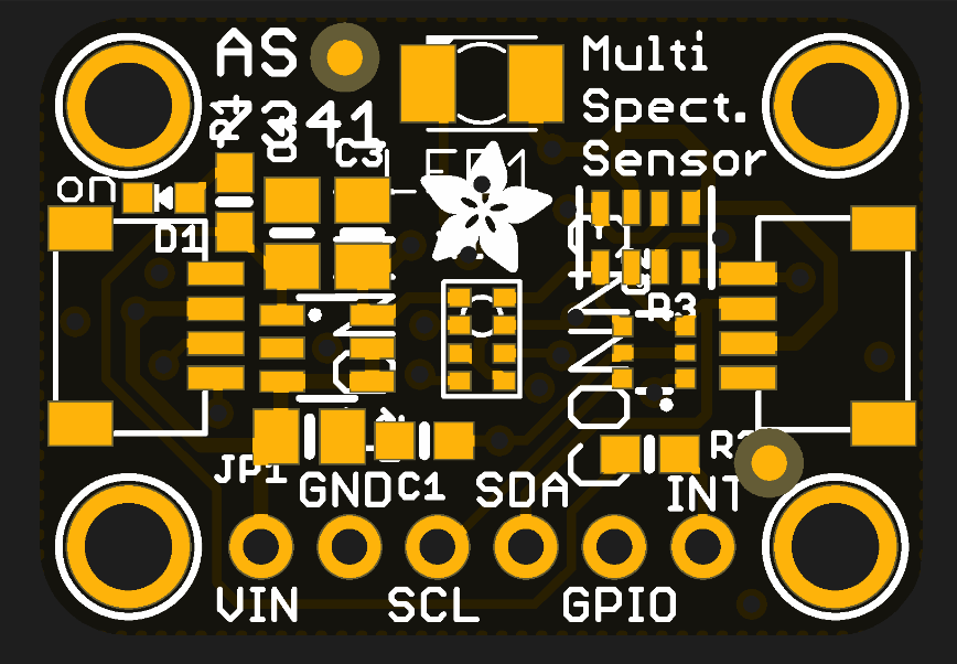 adafruit_products_a_placeholder.png