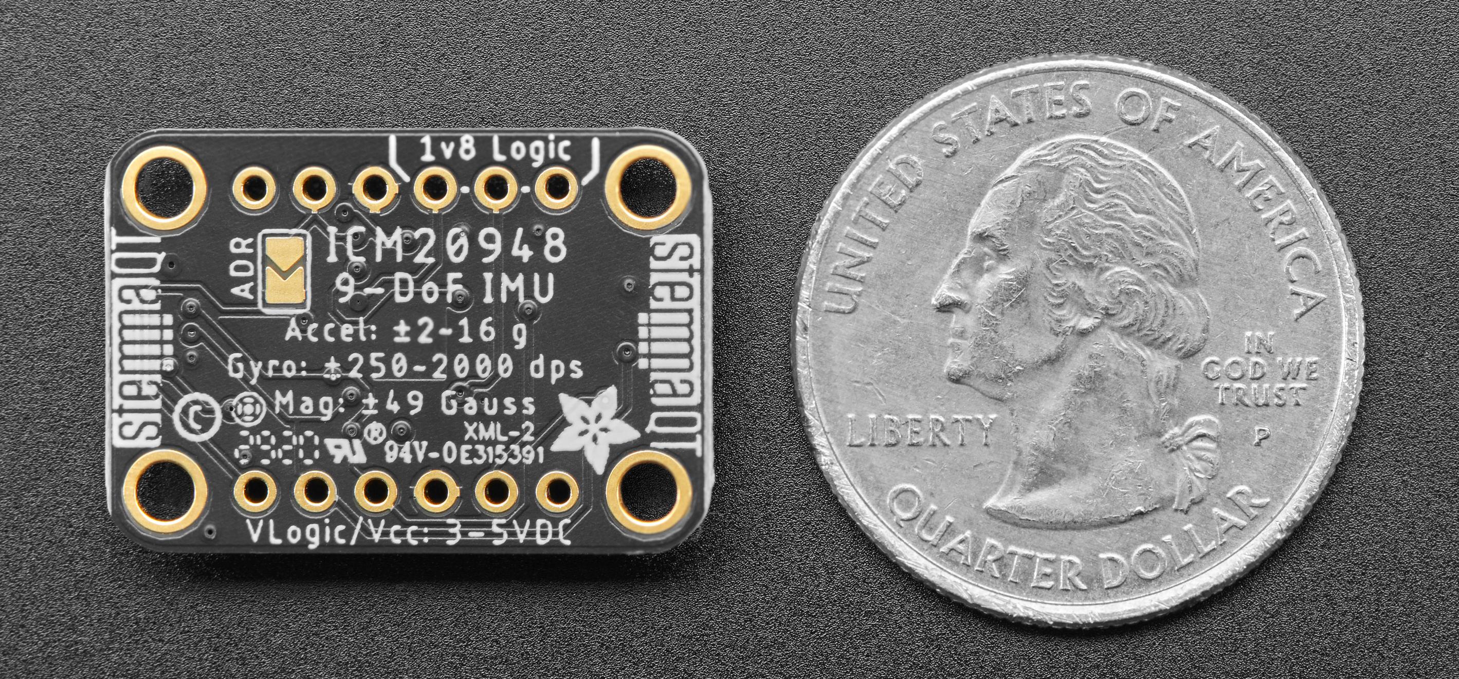 sensors_edit4554_quarter_ORIG_2020_08.png