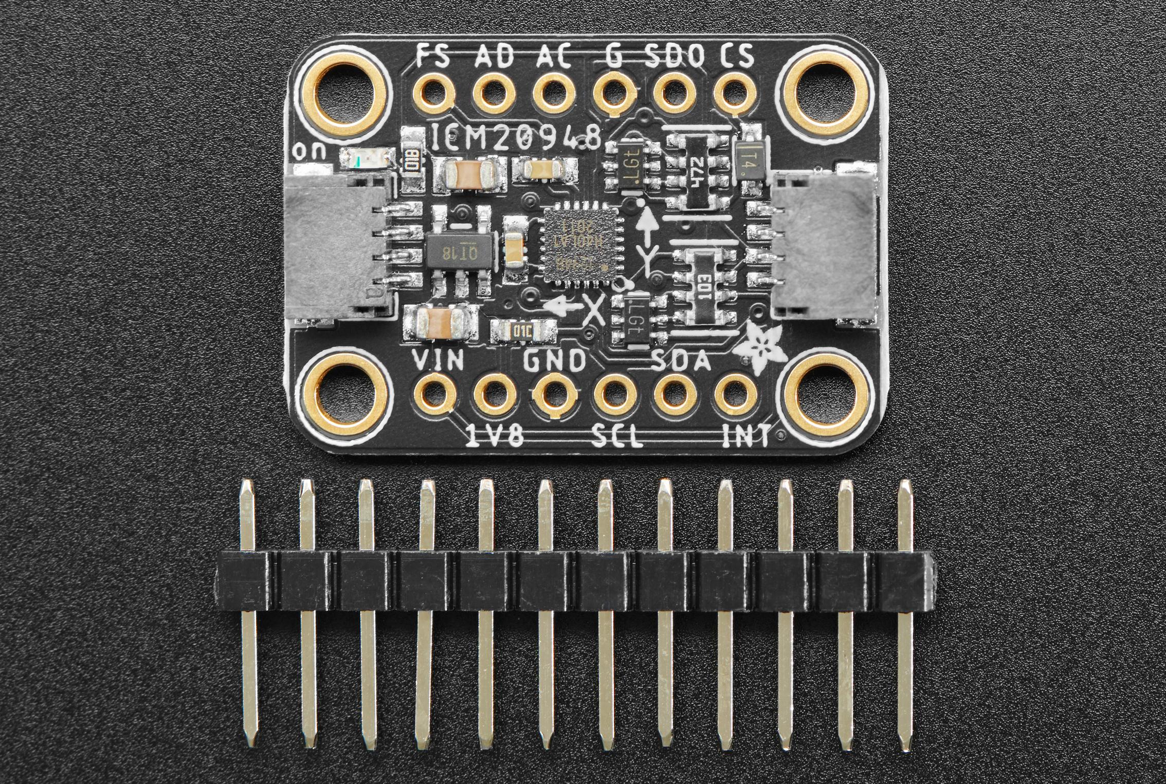 sensors_edit4554_kit_ORIG_2020_08.png