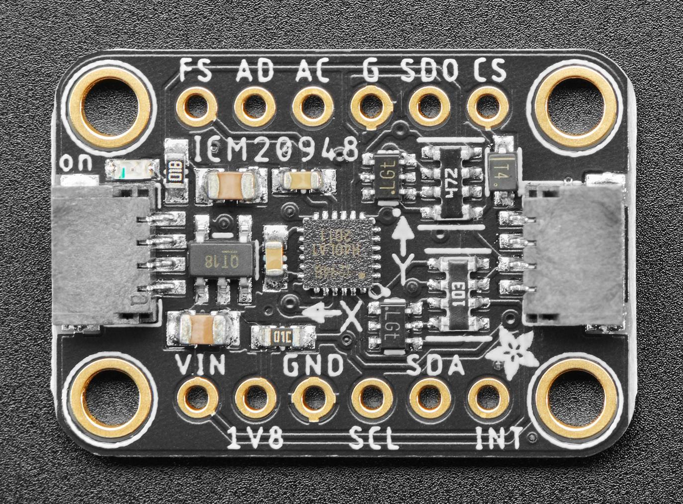 sensors_edit4554_top_ORIG_02020_08-2.png