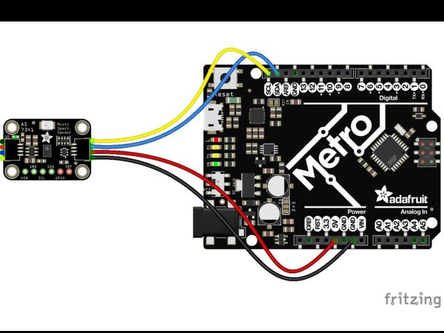 adafruit_products_AS7341_Arduino_STEMMA_bb.jpg
