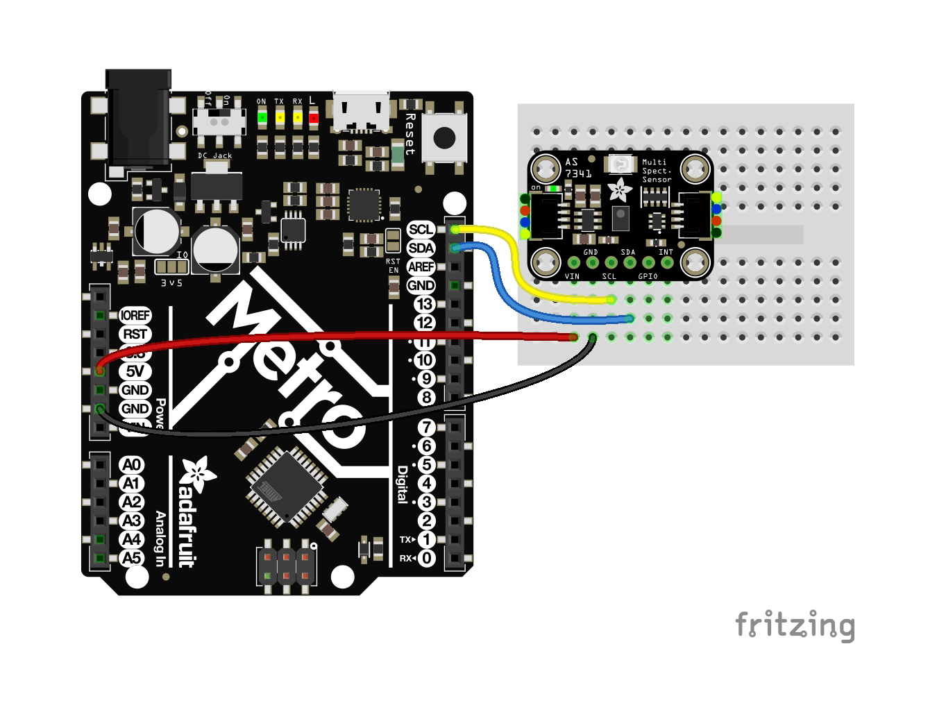 adafruit_products_AS7341_Arduino_breadboard_bb.jpg