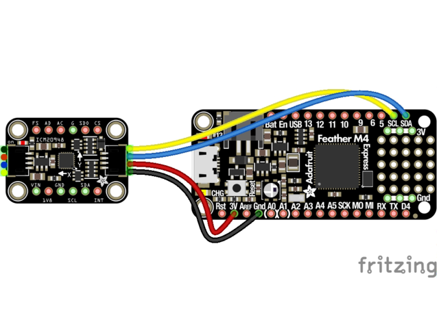 sensors_ICM20948_FeatherM4_STEMMA_bb.jpg