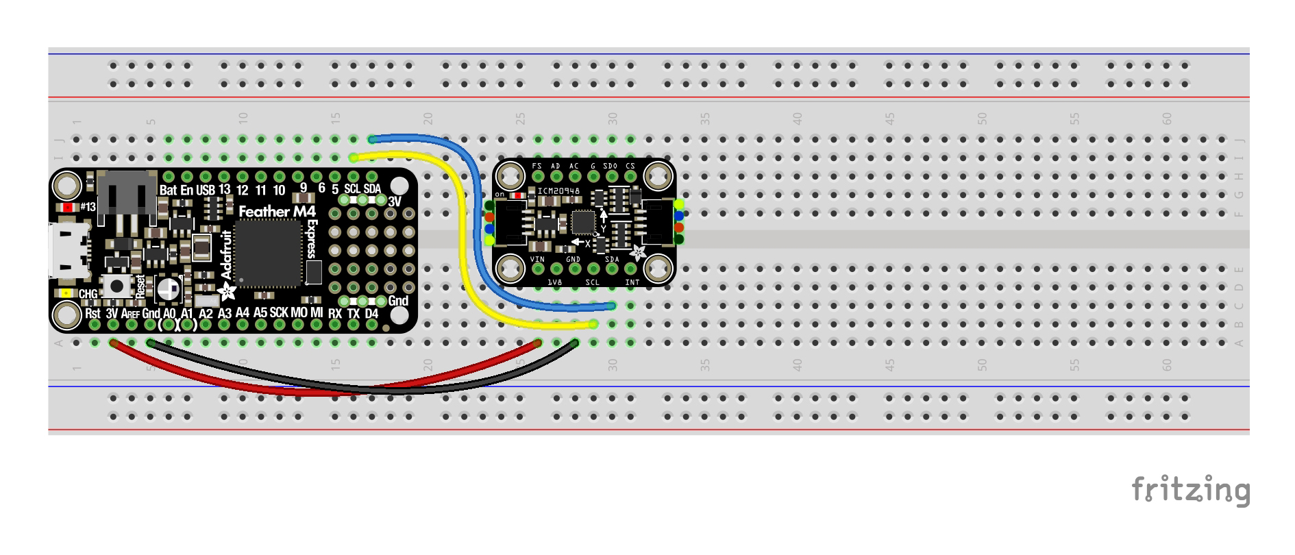 sensors_ICM20948_FeatherM4_breadboard_bb.jpg