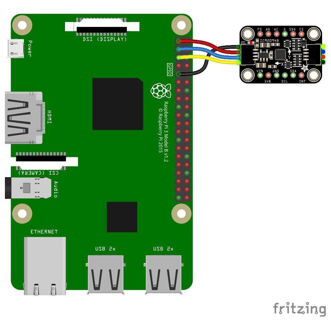sensors_ICM20948_RasPi_STEMMA_bb.jpg