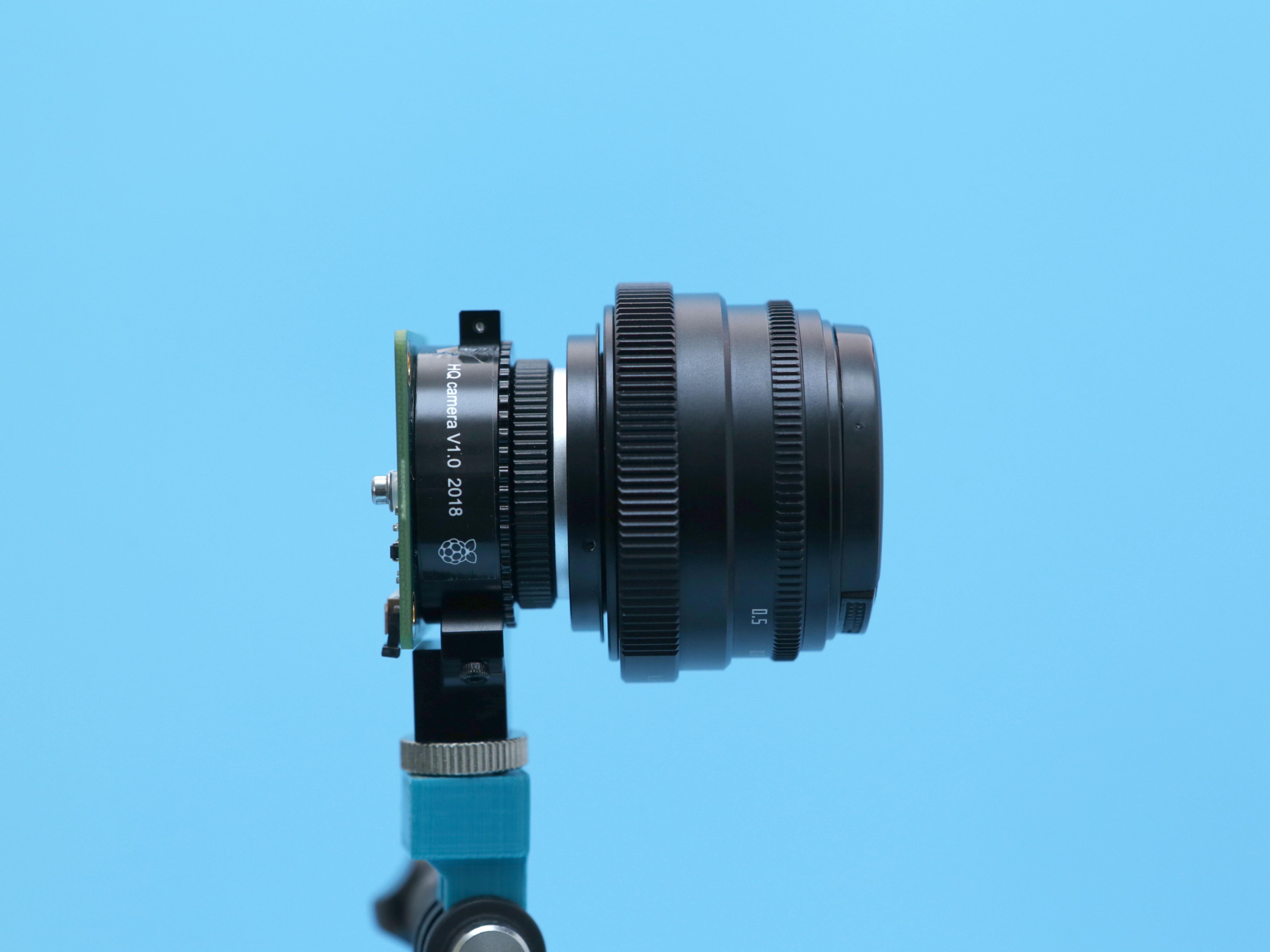 raspberry_pi_rpihq-c-mount-lens.jpg