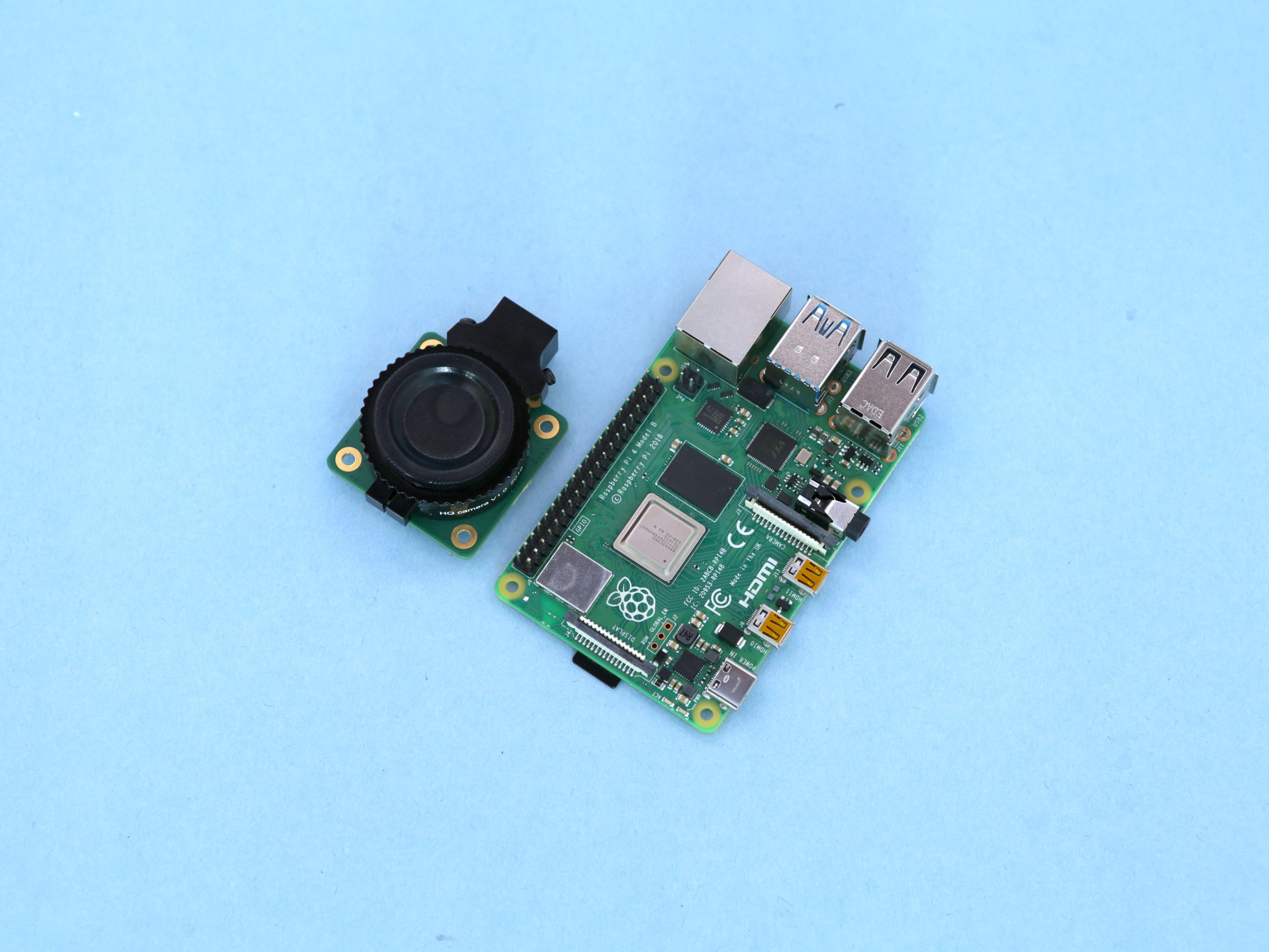 https://learn.adafruit.com/raspberry-pi-hq-camera-case/overview