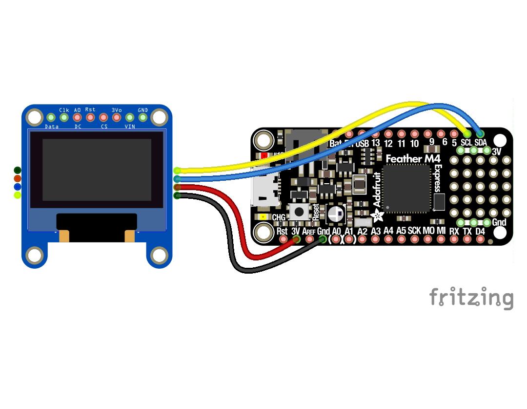 adafruit_products_0-96in_OLED_FeatherM4_STEMMA_bb.jpg