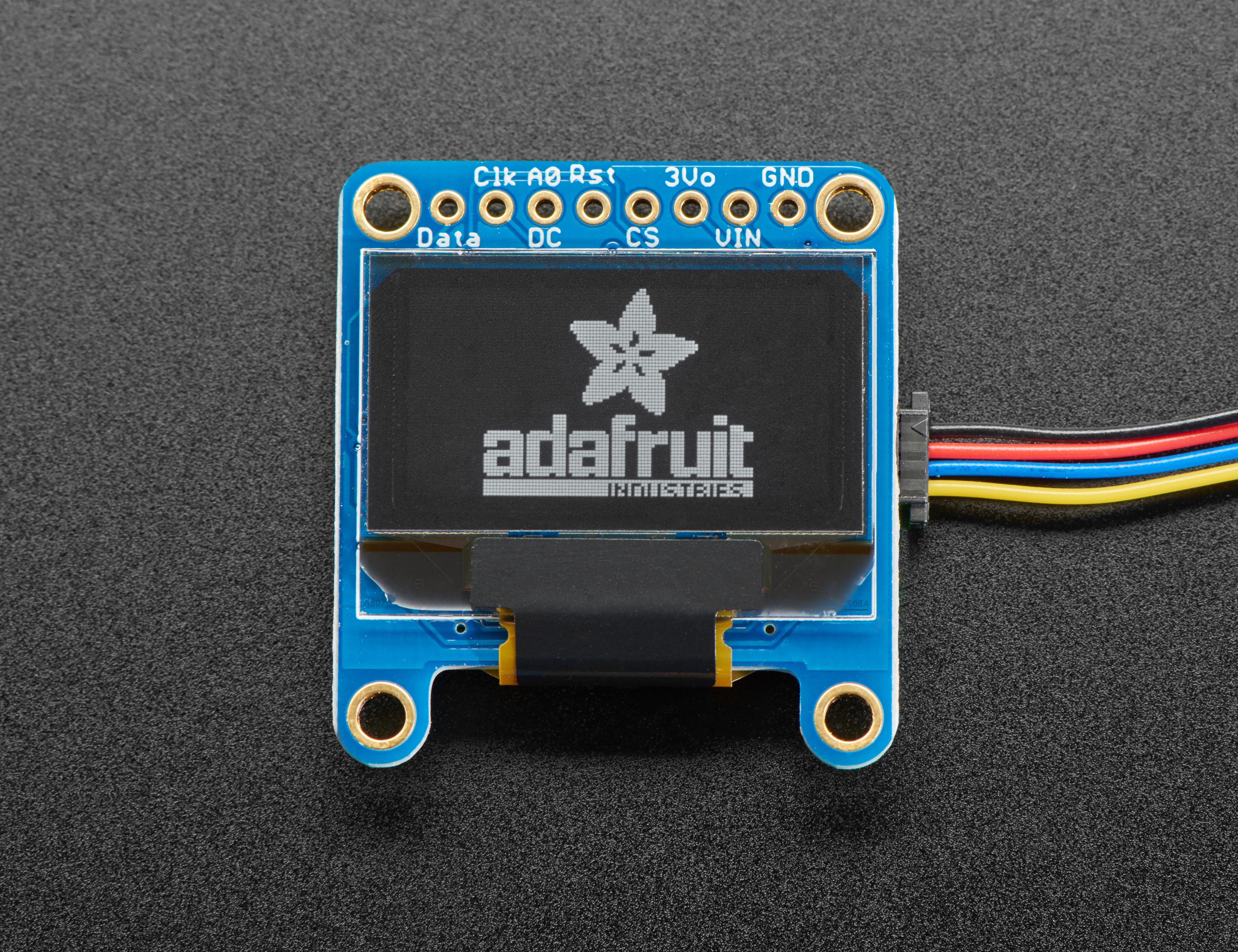 adafruit_products_326.jpg