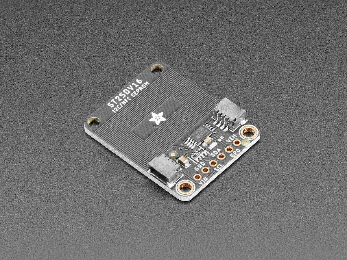 adafruit_products_ST25DV16_top_angle.jpg