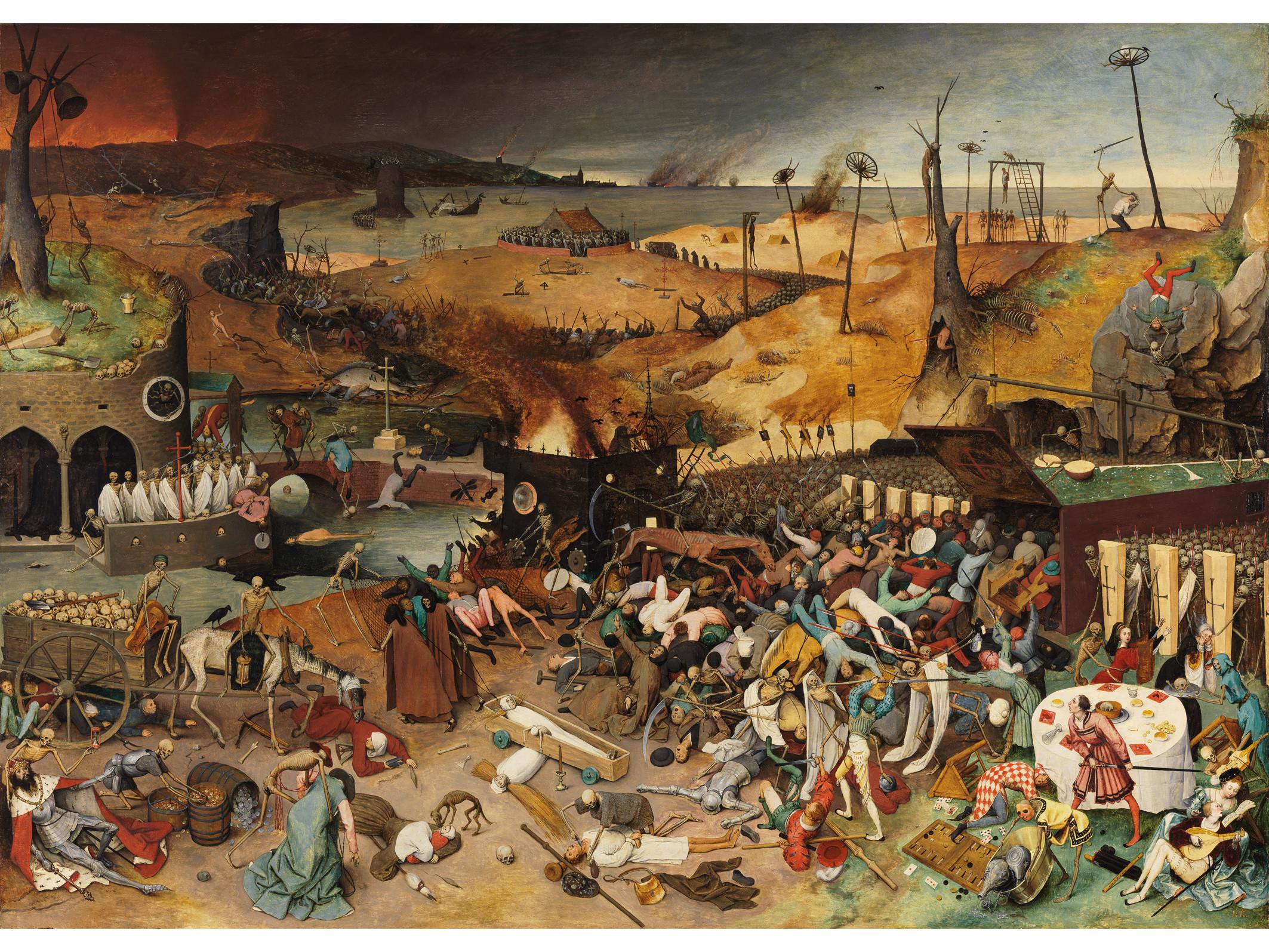 circuitpython_The_Triumph_of_Death_by_Pieter_Bruegel_the_Elder-43whitelb.jpg