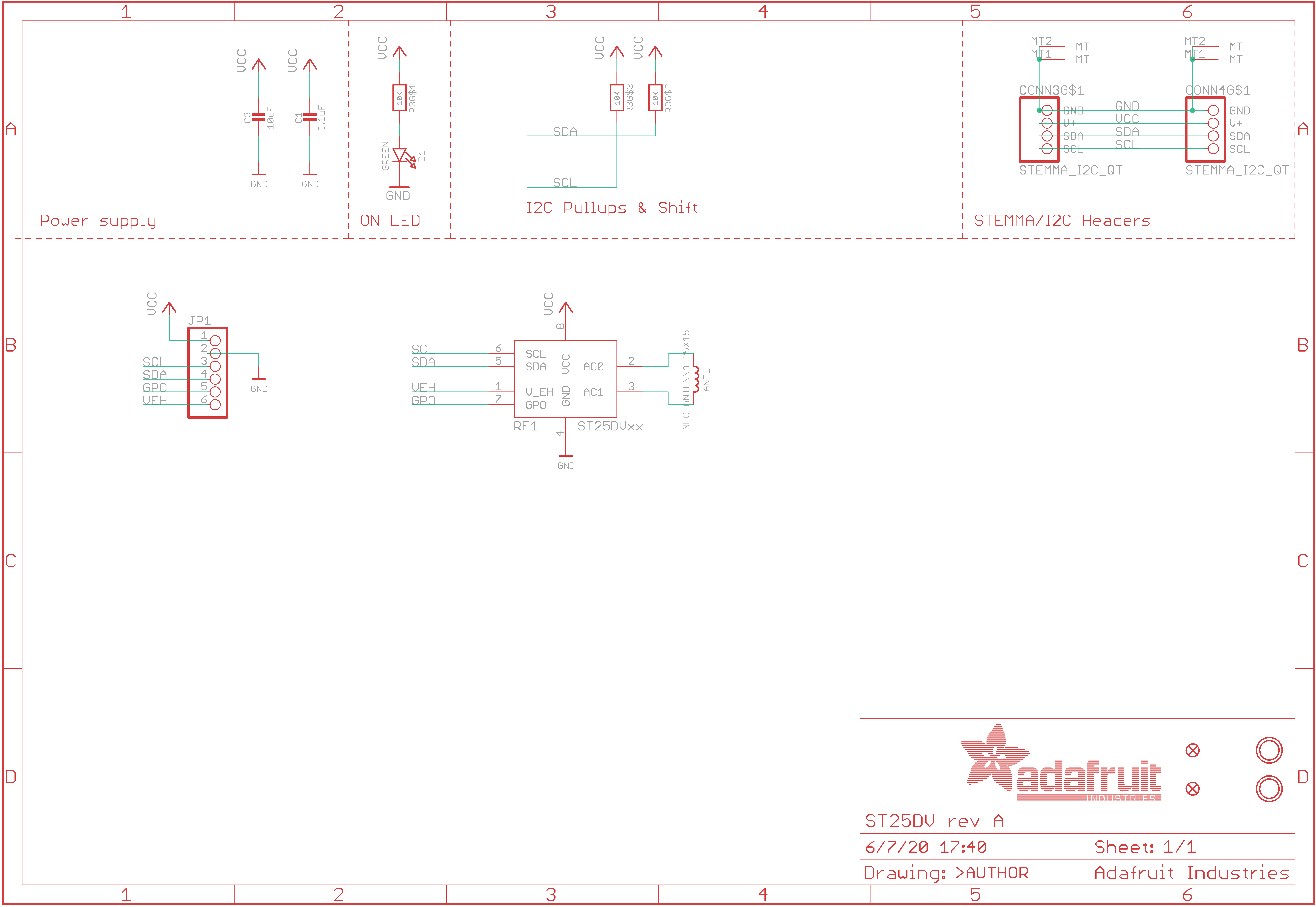 adafruit_products_ST25DV16_sch.png