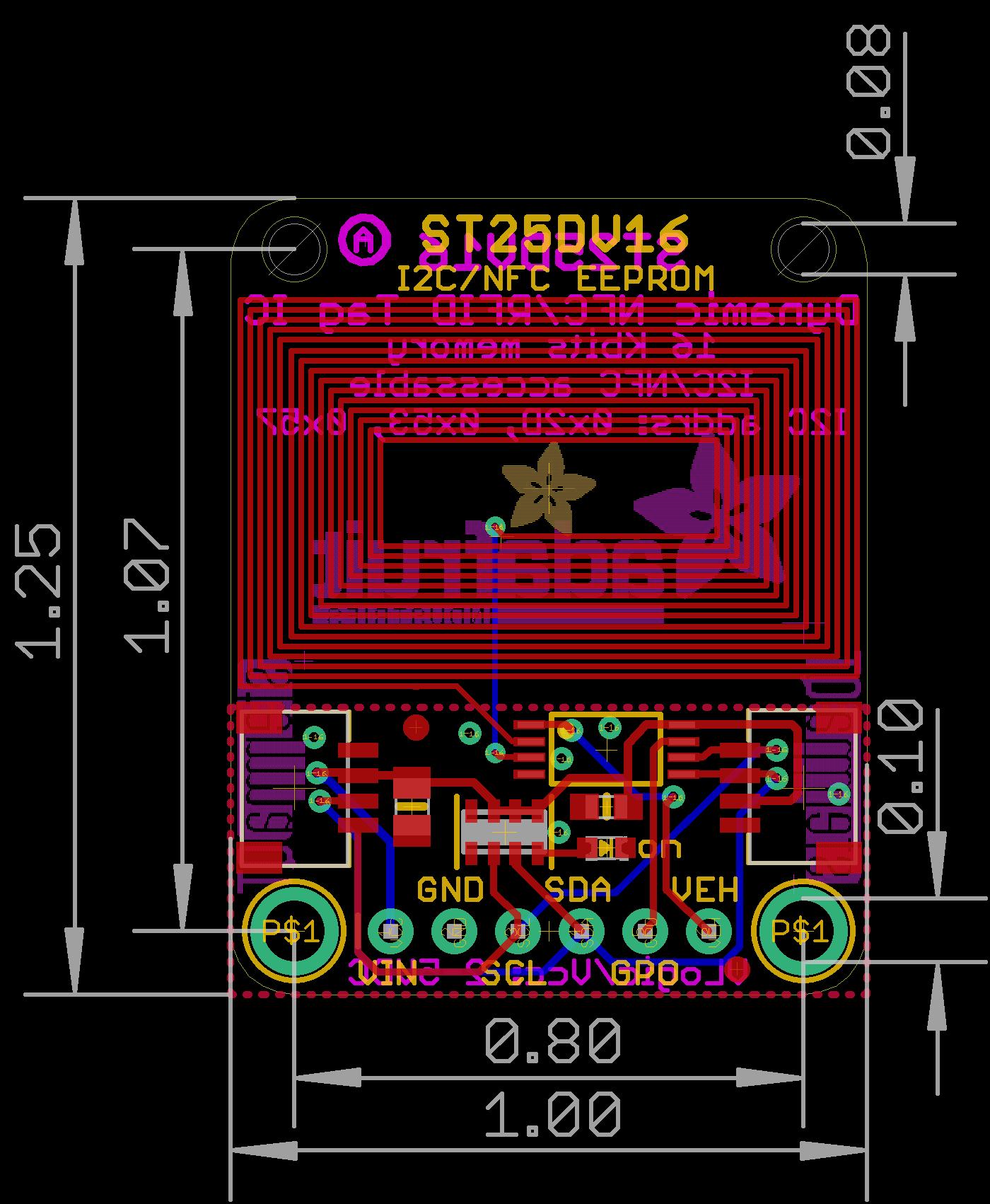 adafruit_products_ST25DV16_fab_print.png