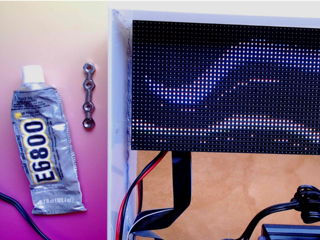 led_matrices_glue_magnets.png