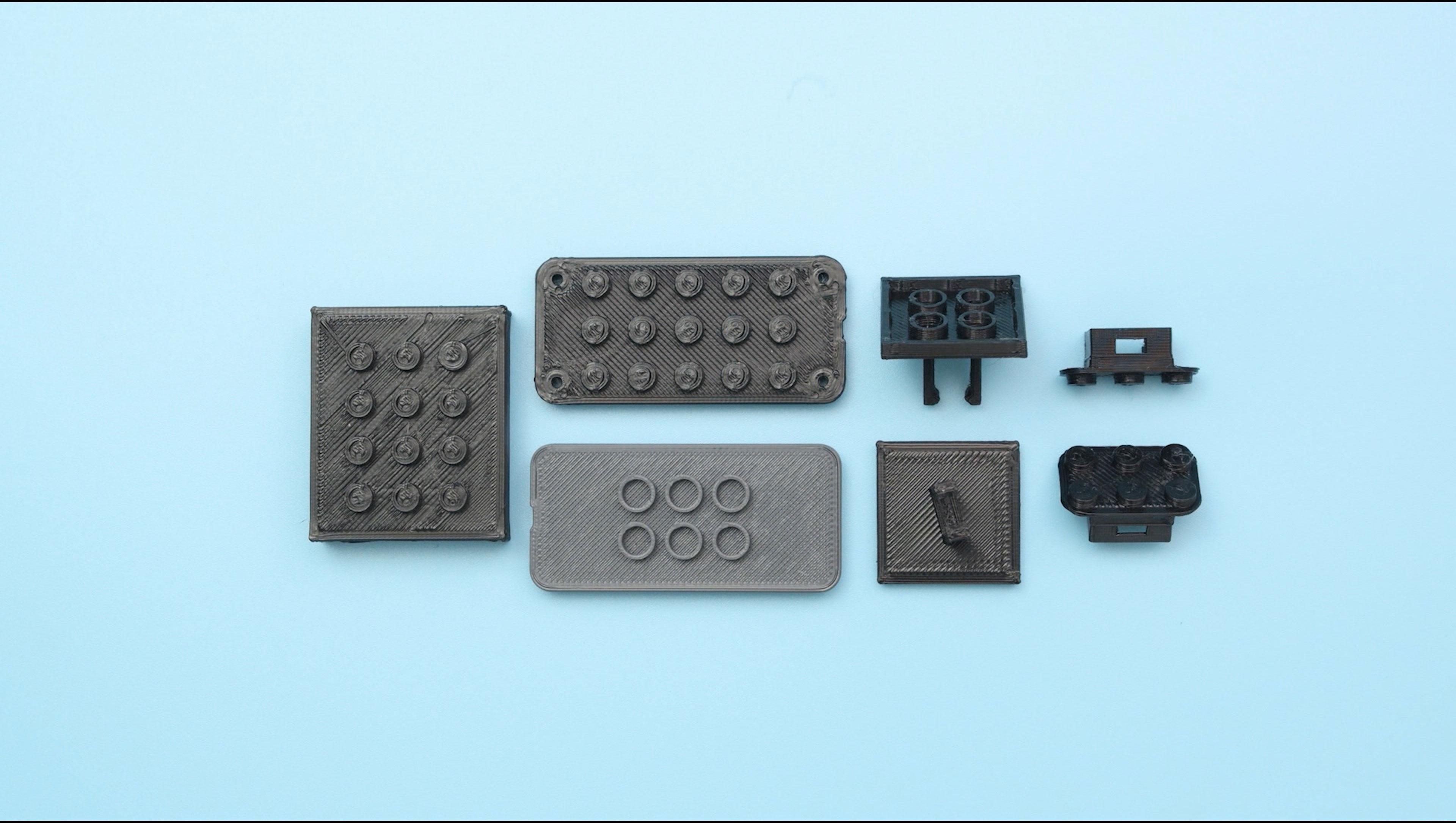 leds_3d-parts-2.jpg