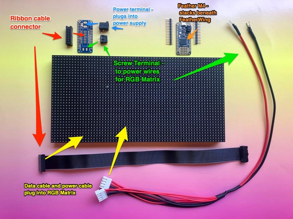 led_matrices_wiring_diagram.jpg