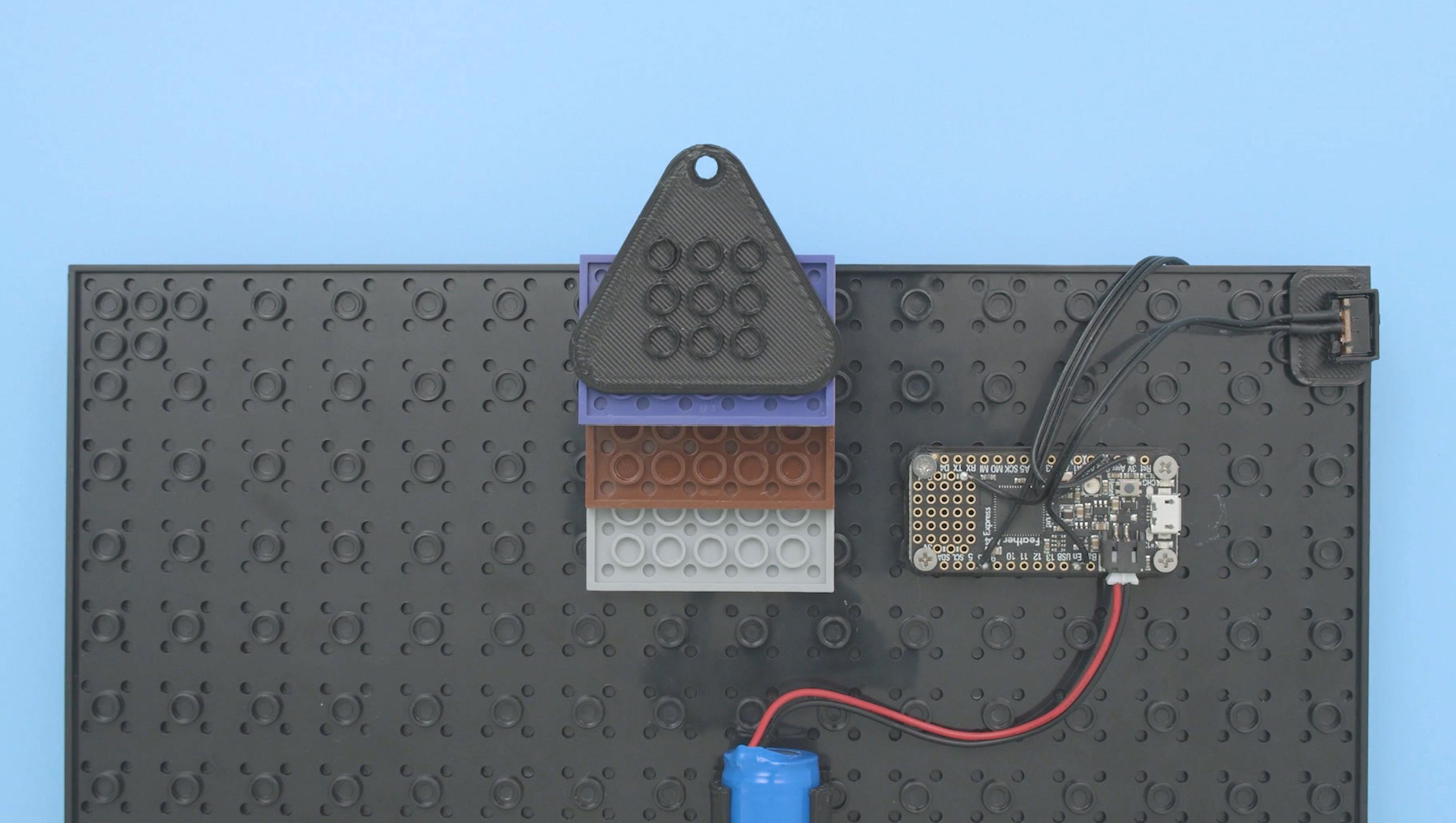 leds_wall-mount-press.jpg