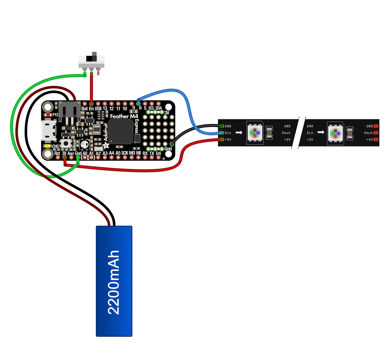 leds_neon-circuit-diagram.jpg