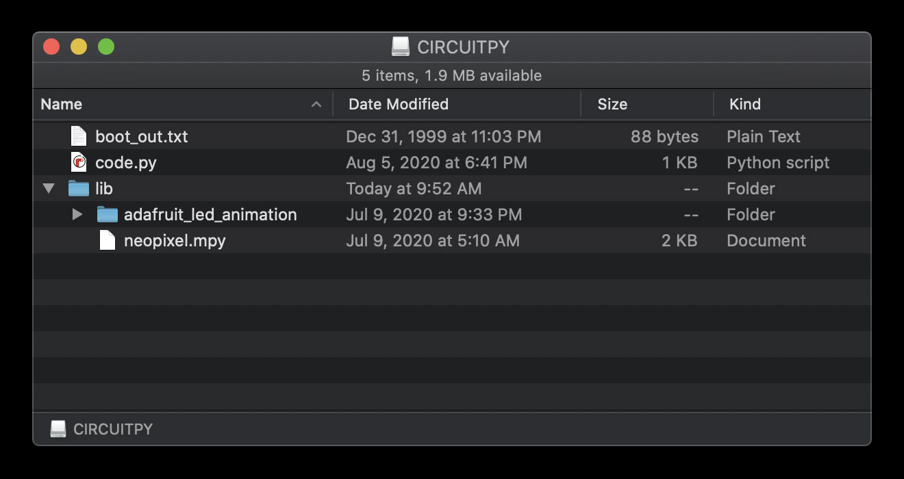 leds_circuitpy-drive.jpg