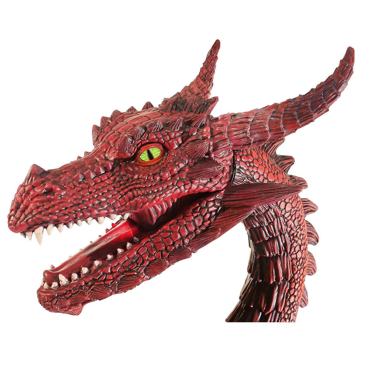 components_costco-dragon-orig.jpeg