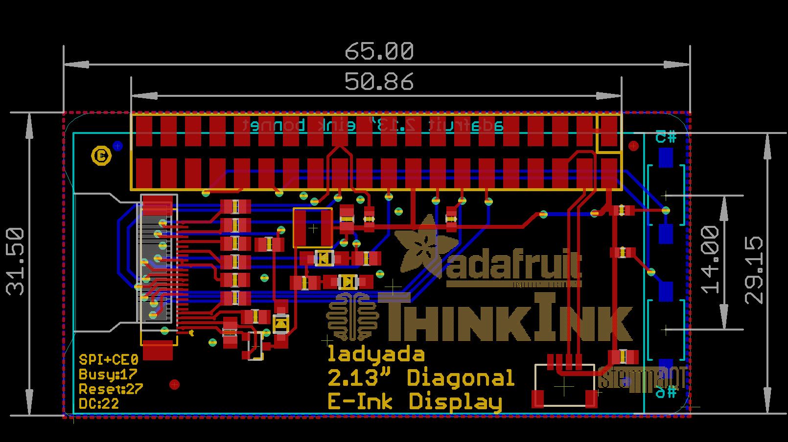 adafruit_products_eInk_Bonnet_fab_print.png