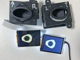 components_teardown06.jpg